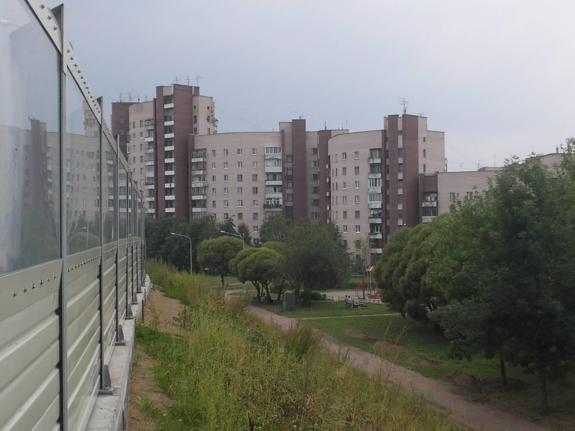 Клиническая больница 1 чебоксар